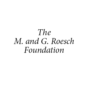 M And G Roesch