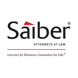 Saiber