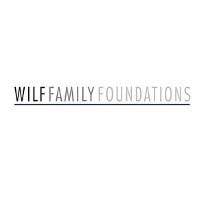 WILF Foundations