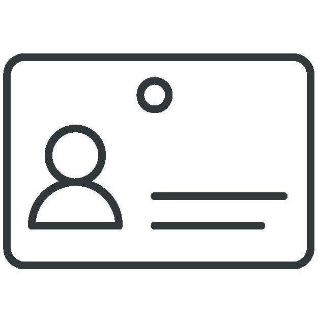 Group Exercise Membership Icon